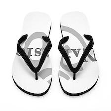 Namaste 4 Flip Flops