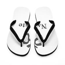 Namaste 3 Flip Flops