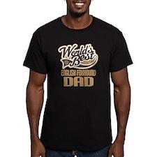 English Foxhound Dad T
