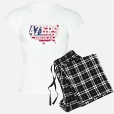 47ers American 47% Romney Speech.png Pajamas
