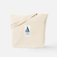 CBI logo Tote Bag