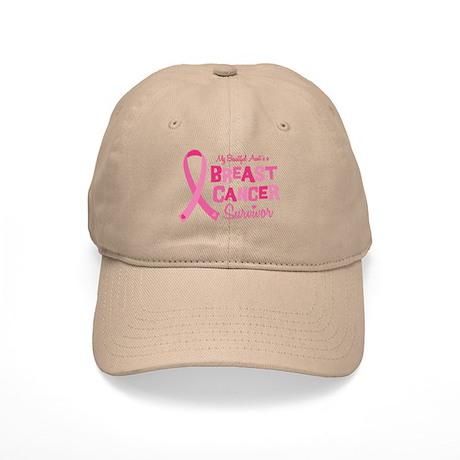 Breast Success 90 Caps