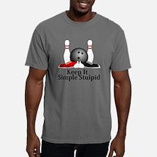 complete_b_1176_15.png Mens Comfort Colors Shirt