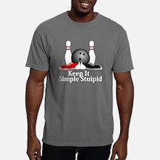 complete_w_1176_15.png Mens Comfort Colors Shirt