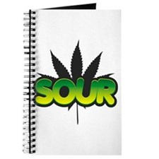 Sour Journal