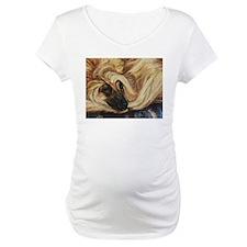 Afghan Dreamer Shirt