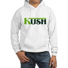 Kush Hoodie