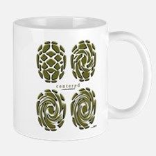 Centered Soul Mug