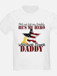 Charlene's T-Shirt