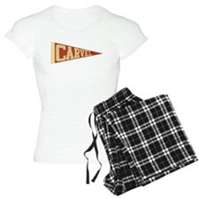 Go Carvel! Pajamas