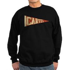 Go Carvel! Sweatshirt