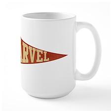 Go Carvel! Mug