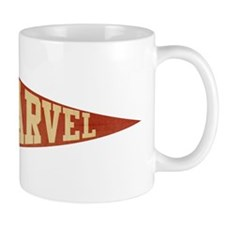 Go Carvel! Small Mug