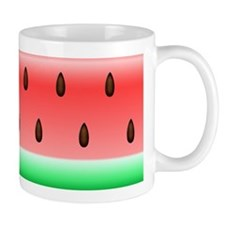 Watermelon - Mug