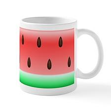 Watermelon - Small Mug