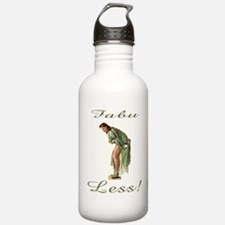Unique Weight loss Water Bottle