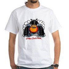 Dodge Scat Pack T-Shirt