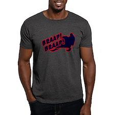Braap Braap T-Shirt