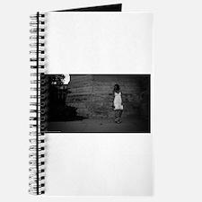 Looking Back Journal