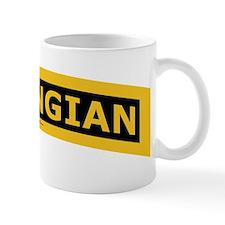 Varangian Guard Tab Mug