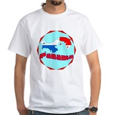 Panama Shirt