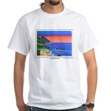 Cypress Overlook Shirt