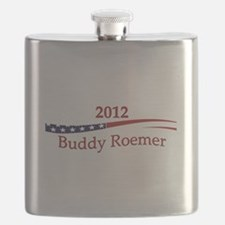 BuddyRoemer.png Flask