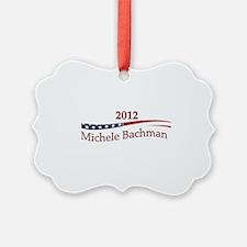 MicheleBachman.png Ornament