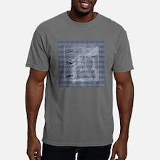 train2 copy.jpg Mens Comfort Colors Shirt