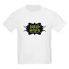 total witch T-Shirt