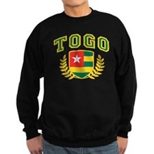 Togo Sweatshirt