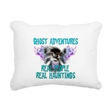 Ghost Adventures Whitewings T-Shirt.png Rectangula