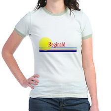 Reginald T