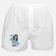 Popples For BB Boxer Shorts