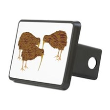 Kiwis Hitch Cover