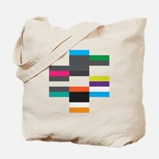 Solarstone 'Pure' Cover Art Tote Bag
