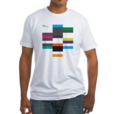 Solarstone 'Pure' Cover Art Shirt