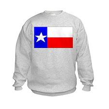 Just Kid's Cloths Sweatshirt