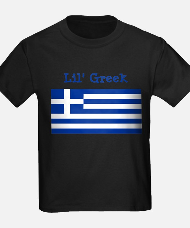 greek baby kid 39 s clothing greek baby kid 39 s shirts hoodies