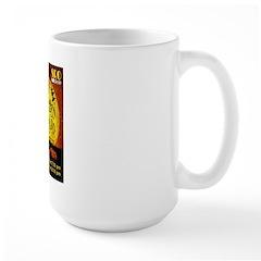 HH2012 Mug