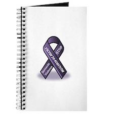 Domestic Violence Victim to Suvivor Journal