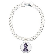 Domestic Violence Victim to Suvivor Bracelet