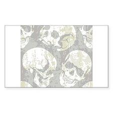 Instructor - Skull Flag Tea Tumbler