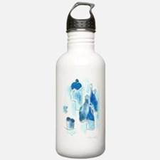 Bottles Water Bottle