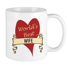 Unique Marriage anniversary Mug
