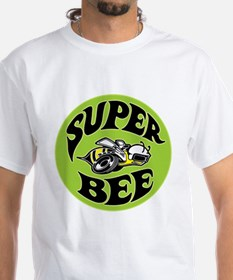 Super Bee T-Shirt