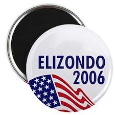 """Elizondo 06 2.25"""" Magnet (100 pack)"""