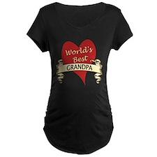 Cute Awards T-Shirt