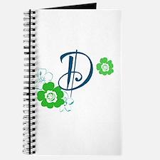 D Journal