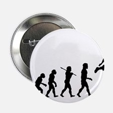 "Basketball Evolution Jump 2.25"" Button"